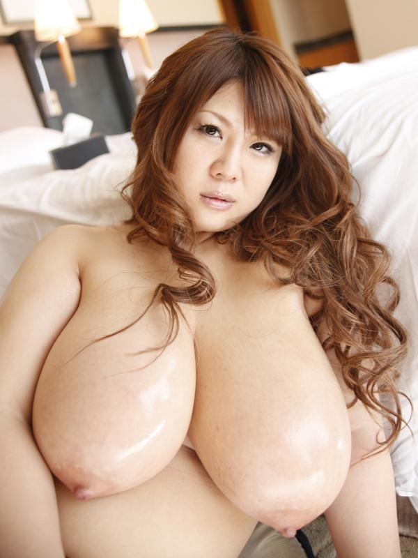 【画像】 桐谷美玲 マジ鶏ガラ  ->画像>108枚